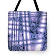 Moveonart Spiritual Power 4 Tote Bag