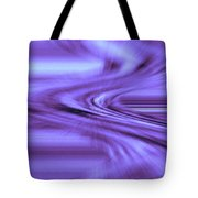 Moveonart Steadfast In Spontaneous Storms Tote Bag