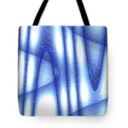 Moveonart The Cooling Therapy Tote Bag