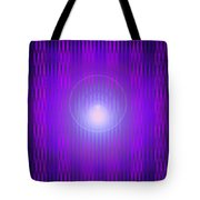 Moveonart The Dream The Reality Within Tote Bag