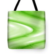 Moveonart The Groove 3 Tote Bag
