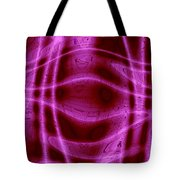 Moveonart Unknown Artistic Intelligence 2 Tote Bag