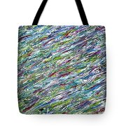 Moveonart Untitled 1 2005 Tote Bag