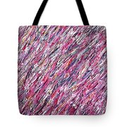 Moveonart Untitled 2 2005 Tote Bag