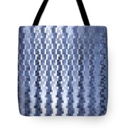 Moveonart Urban Dilemma 1 Tote Bag