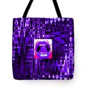 Moveonart Visualtherapytime03apr Tote Bag