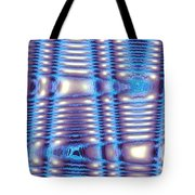 Moveonart Warmth In The Cool Tote Bag