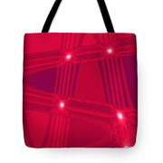 Moveonart Wonder Working Power Tote Bag