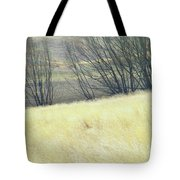 Moving On From Virginia Dale Tote Bag