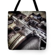 Mp1522 Tote Bag