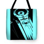 Mph Blue 5485 G_5 Tote Bag