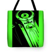 Mph Green 5485 G_4 Tote Bag