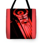 Mph Red 5485 G_2 Tote Bag
