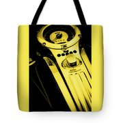 Mph Yellow 5485 G_3 Tote Bag