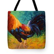 Mr Big Tote Bag
