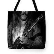 Mrmt #65 Tote Bag