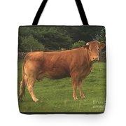 Mrs Whopper Tote Bag