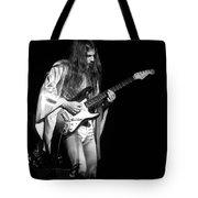 Mrsea #46 Enhanced Bw Tote Bag