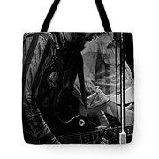 Mtb77#39 Tote Bag