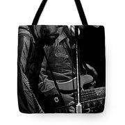 Mtb77#41 Tote Bag