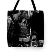 Mtb77#42 Tote Bag