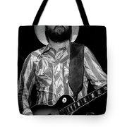 Mtb77#68 Enhanced Bw Tote Bag