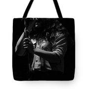 Mtb77#92 Tote Bag