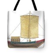 Mtepi Tote Bag