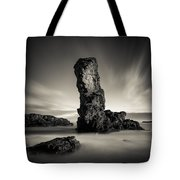 Muchalls Stack Tote Bag