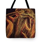 Mulher Tote Bag