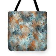 Multicolor Texture 001 Tote Bag