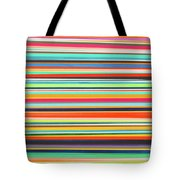 Multiple Exposure 2 Tote Bag
