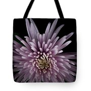 Mum Tote Bag by Eric Christopher Jackson