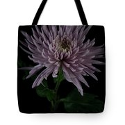Mum, No.3 Tote Bag by Eric Christopher Jackson