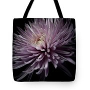 Mum, No.4 Tote Bag by Eric Christopher Jackson