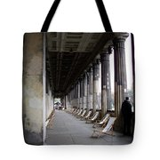 Museumsinsel Tote Bag