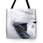 Mushroom #3 - 700113 Tote Bag