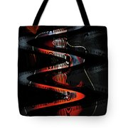 Music Dream Tote Bag