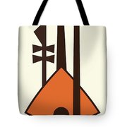 Musical Instruments 2 Tote Bag
