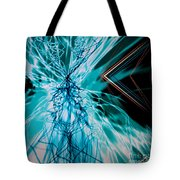 Musical Interlude 14. Tote Bag