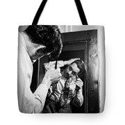 Music's Golden Era - Cab Calloway 1947 Tote Bag