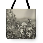 Muted Beauty 2 Tote Bag
