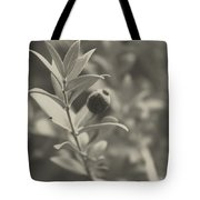 Muted Beauty 3 Tote Bag