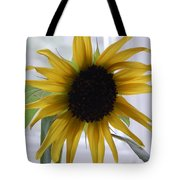My Beautiful Sunflower Tote Bag