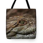 My Eye Is On You Tote Bag