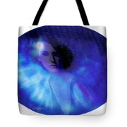 My Eye's Delight Tote Bag