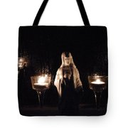 My Lord Tote Bag