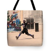 My Outdoor Photography Tote Bag