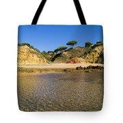 My Paradise Tote Bag