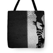 My Personalities  Tote Bag